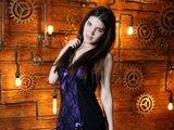 Livejasmin livejasmin.com photos AbbyMoor