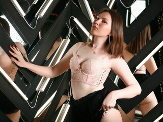 Videos adult shows AdaRey