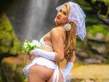 Jasmine naked pics AgataEzkiaga