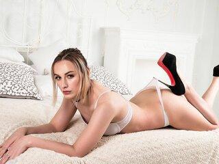 Recorded private sex AliceBlitz