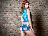 Jasmin jasmine webcam AlisaMarkes