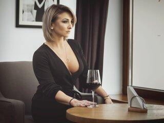 Porn porn lj AllexyaStark