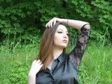 Pictures livejasmin jasmin AllysonLee