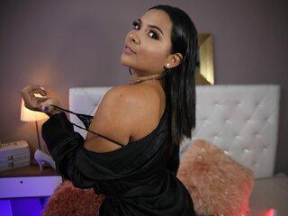 Private video online AmberMarkle