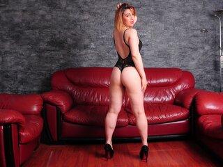 Free sex photos AmberShaw