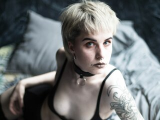 Naked jasmin fuck AmberTorres