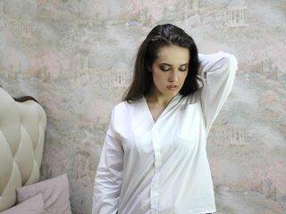Lj livesex livejasmin AngelikaFlower