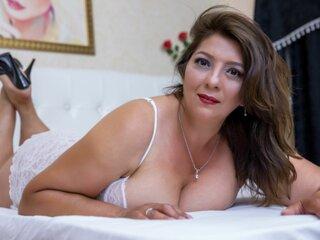 Sex real camshow AnneJonnes