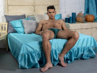 Webcam naked private AntonioValentini