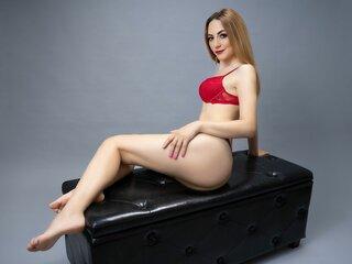 Pussy jasminlive nude ArielleGold