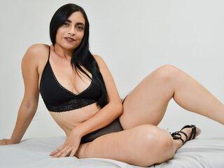 Sex photos porn AshleyBratz