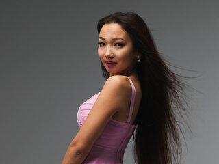 Porn videos sex AsianXSofi