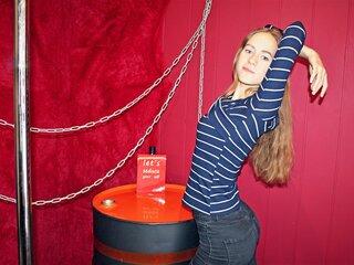 Sex videos webcam AudreyKatie