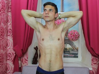 Videos pictures private AxeTrendy