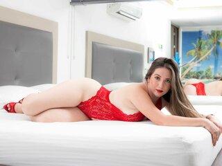 Private online pics BarbaraBlumer