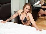 Camshow nude jasmine BarbieRobertz