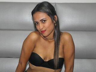 Private pics nude blackmartina