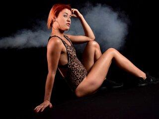 Online sex livejasmin.com buffyhotx