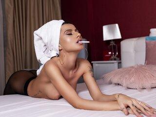 Naked livesex amateur CassieMaven