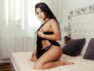 Jasmin free ass CelinePierce