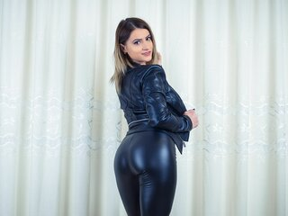Porn amateur hd CelinneAnn