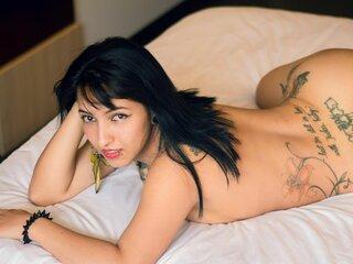 Photos photos naked Chahia