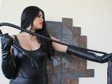 Pictures amateur livejasmin.com CharlotteBrown