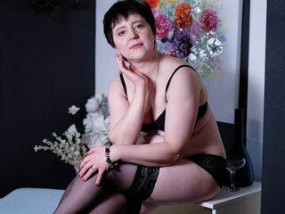 Xxx porn jasminlive ChristaRose