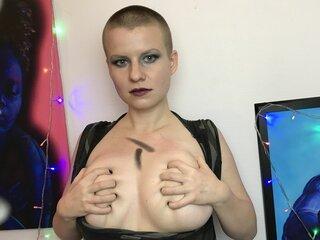 Sex amateur photos CrystalWave