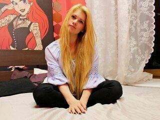 Videos jasminlive nude ElizaBlond