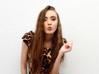 Adult webcam jasminlive EmilyIce