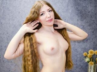 Livejasmin livejasmin.com naked EveHoney