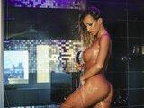 Live pics nude ExquisiteKeyla