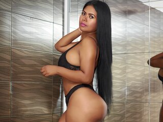 Ass livesex anal Gabrielacolombia