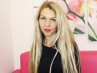 Amateur jasmin recorded GloriaBlondy