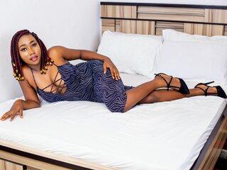 Sex webcam online GoldChampagne