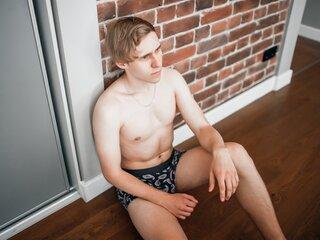 Photos nude livejasmine HarryDave
