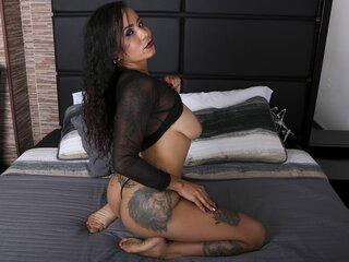 Ass photos webcam JackieCyan