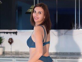 Nude webcam real JaneStone