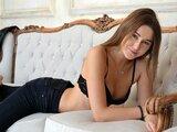 Hd nude webcam JanelleMorr