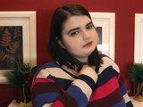 Jasminlive recorded videos JoyfulAmanda