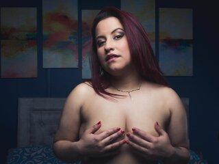 Free videos jasmin KaitlinMegan