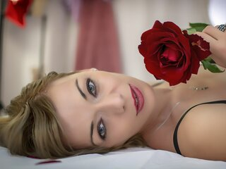Livejasmin.com hd video KamorraBlack