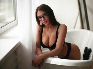 Pussy shows free KaylinPrincess