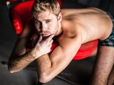 Xxx livejasmin shows KenKane