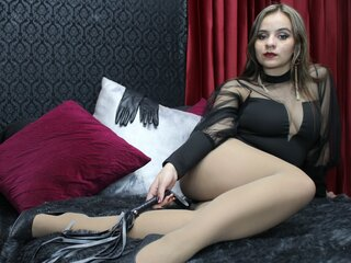Porn private livesex KiraSwitchPlay