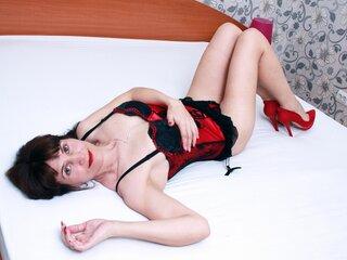 Livejasmin private pics LadyAnissia