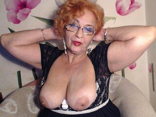 Livejasmin xxx naked LadyPearle
