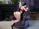 Video camshow live LilaNuah