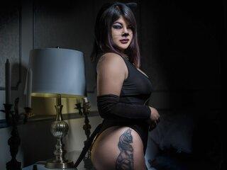 Online camshow porn LilyMarin